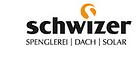 Schwizer Spenglerei und Dach AG