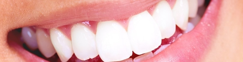 Cabinet d'Orthodontie Epars