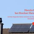 Stocker Heizungen AG