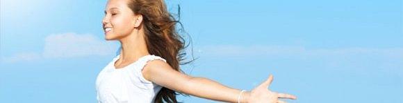 Beauty Idea, Stefania Volpe