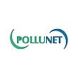 Pollunet