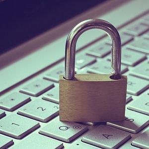 Datensicherheit für Ihre smarten Gebäude