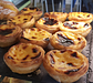 Boulangerie-Pâtisserie NELO L