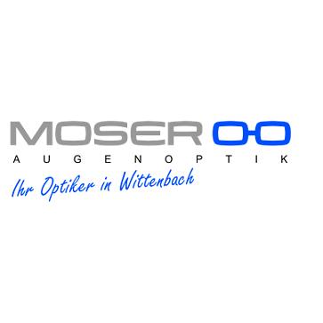 Moser Augenoptik AG Wittenbach