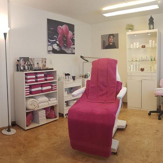 Kosmetik-Studio Grillo