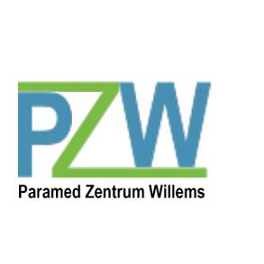 Paramed Zentrum Willems