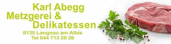 Metzgerei & Delikatessen