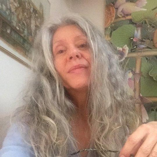 Mi chiamo Susanna Waldvogel e sono Naturopata dal 1996. Pratico la mia professione da oltre 20 anni con passione e professionalità.