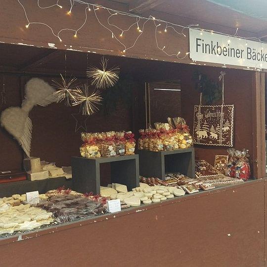 Finkbeiner GmbH