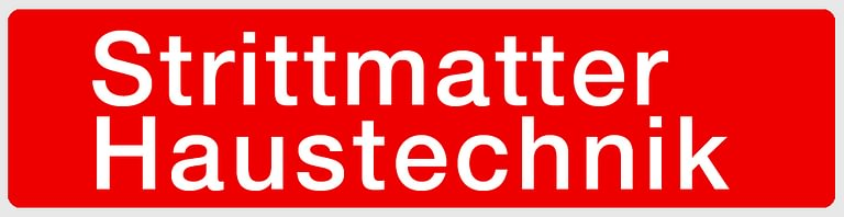 Strittmatter & Püntener Haustechnik