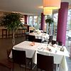 Restaurant Long-Long