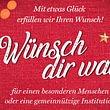 Wünsch Dir was auf www.spar.ch