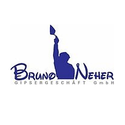 Bruno Neher Gipsergeschäft GmbH