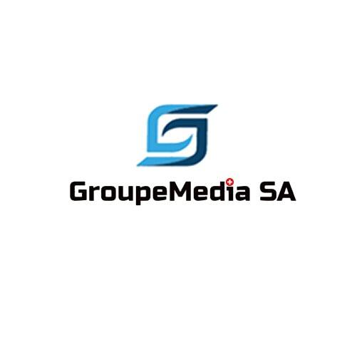 GroupeMedia SA