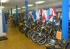 Henzen Velo Sport-Shop