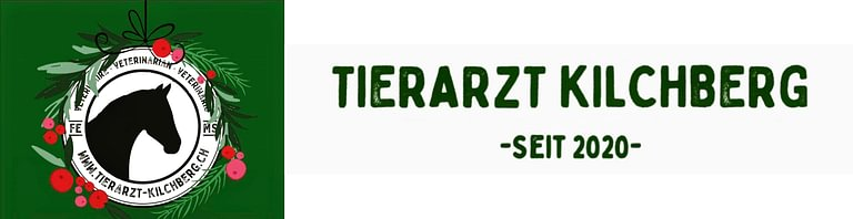 TIERARZT KILCHBERG