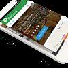 Sviluppo App mobile Lugano
