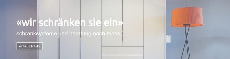 Gebrüder Huwiler GmbH
