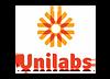 Unilabs Langnau