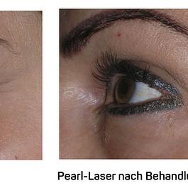 Med-Laser Zentrum GmbH
