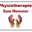Physiotherapie zum Hammer