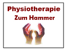 Physiotherapie zum Hammer