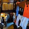 Le Bazardage, Boutique du CSP Vaud à Morges © Photo : Hélène Tobler