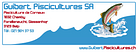 Guibert Piscicultures SA