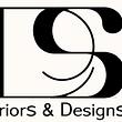 IDS Interiors & Designs