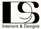 IDS Interiors & Designs