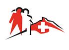 Schweiz. Hämophilie Gesellschaft