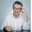 Dr. med. Wolfgang Rohner