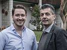 Biondi Treuhand GmbH