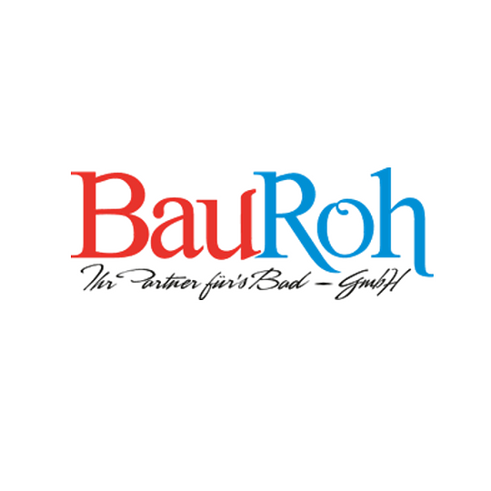 BauRoh GmbH Kriessern