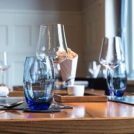 EquiTable Tisch
