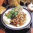 BANHOW THAISHOP Thai Restaurant Asiatisch Wetzikon