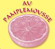 Au Pamplemousse