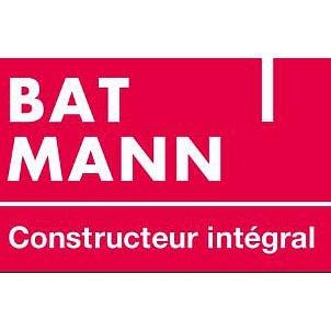 BAT-MANN Constructeur Intégral ( Léman ) SA