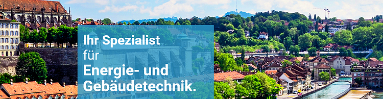 CSV Planung GmbH