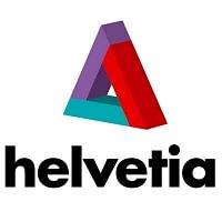 Helvetia assurances - Michel Tschan
