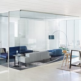 Espace Bureau SA
