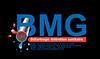 BMG Détartrage, Sanitaire, Chauffage
