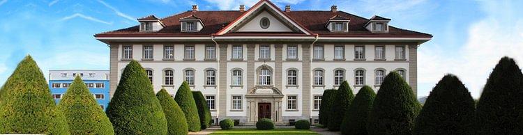 ADT INNOVA Immobilien und Verwaltungs AG
