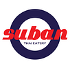 suban THAI EATERY GmbH