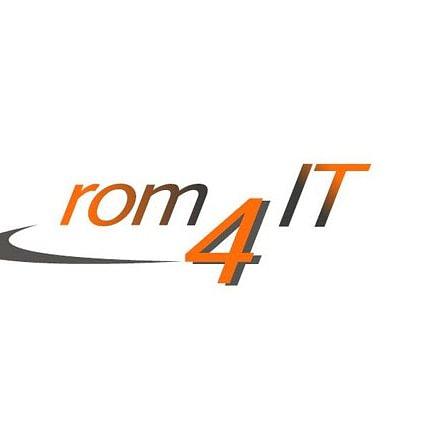 rom4IT Roger Meier