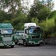 Sommer Transporte AG