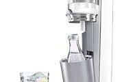 OFFERTA  SodaStream Crystal