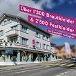 Wicky Braut- & Festmode in Beromünster, die grösste Auswahl der Zentralschweiz ❤