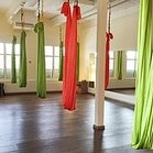 bambus Yoga Pilates GmbH