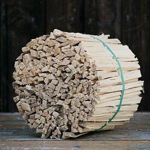Bundi Holz GmbH